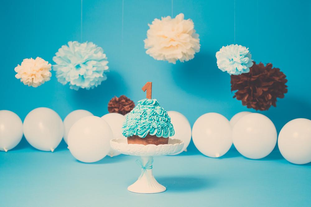 Silas Cake Smash 1 år-3314.jpg