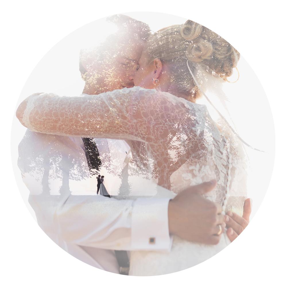 Tilbakemeldinger fra fornøyde brudepar etter bryllupsfotografering i drammen