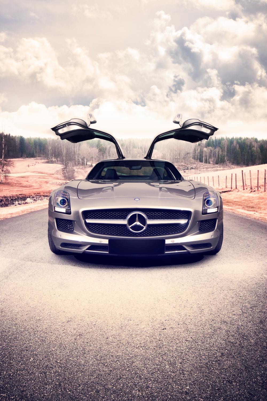 bilfotograf drammen, profesjonell bilfoto