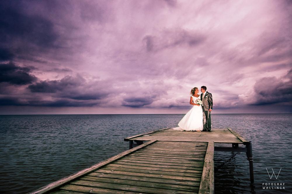 bryllupsfotograf oslo.jpg
