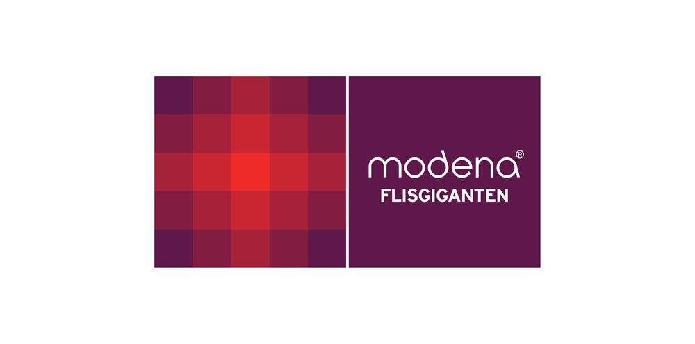 modena® flisgiganten white logo 511_485cmyk