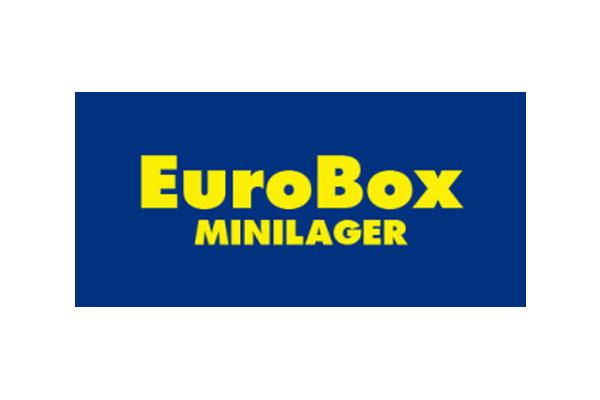 eurobox.jpg
