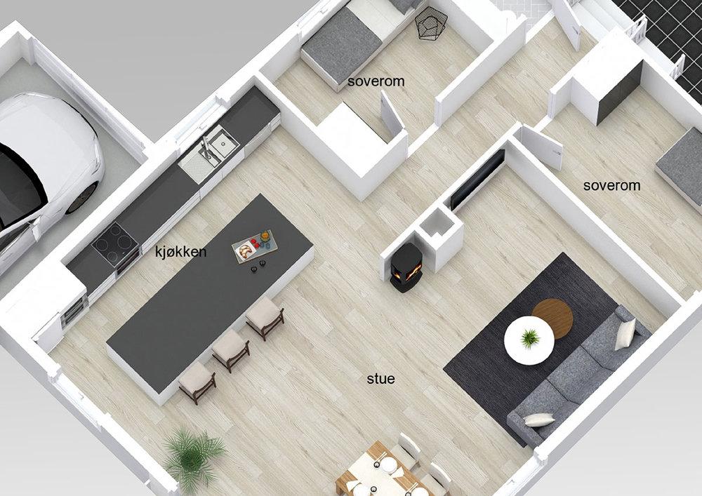Floorplan-letterhead---Poppegårdsveien-7---1.jpg