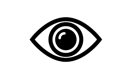 Øyne for detaljer - Vi har et godt trent øye for detaljer og vet hva som må vekk eller mangler for å lage et godt førsteinntrykk.