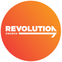 Revolution Church - Christchurch
