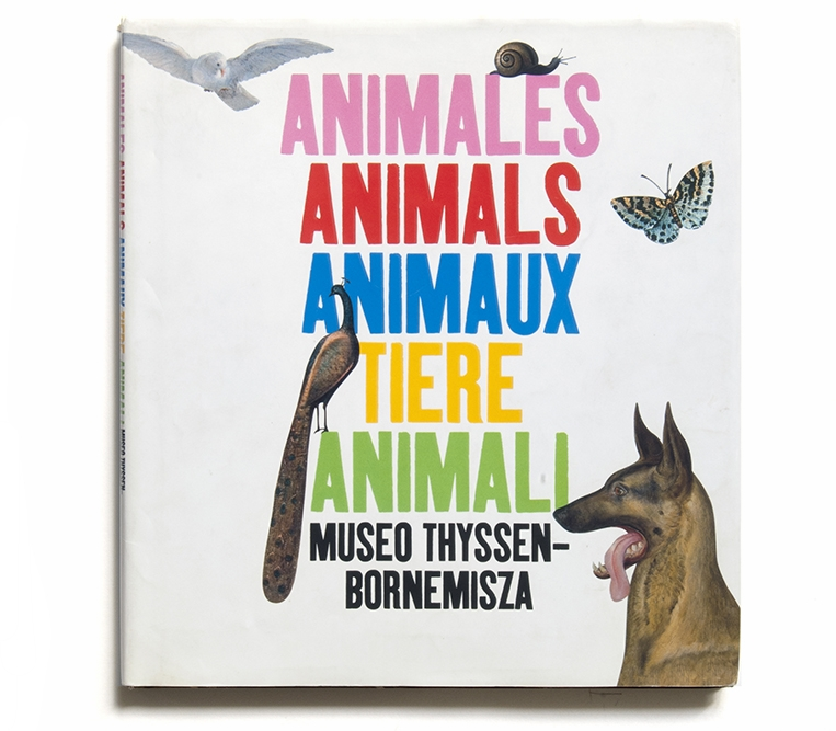 animales_thyssen.jpg