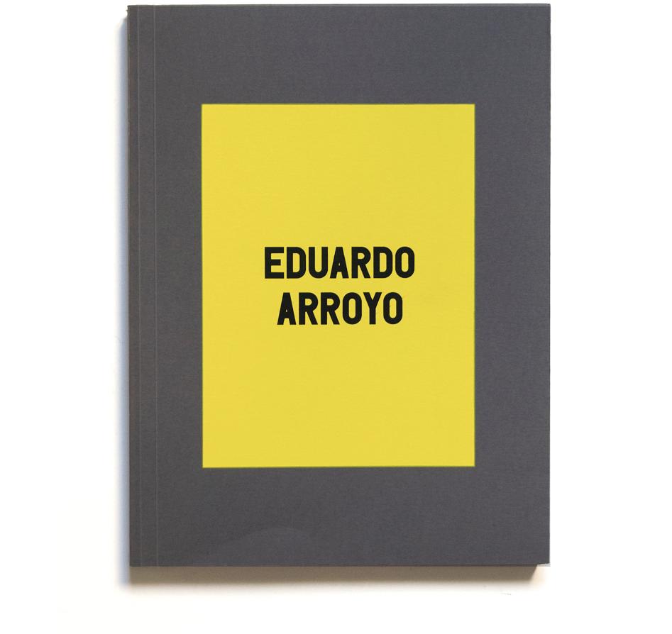 eduardo arroyo amarillo.jpg