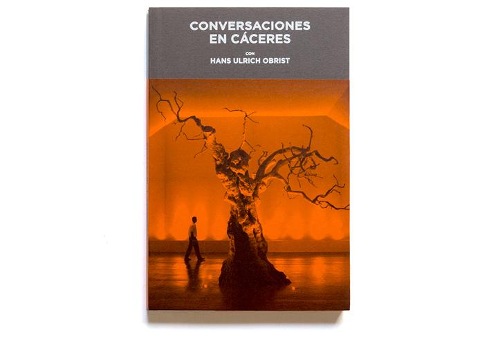 conversaciones5.jpg