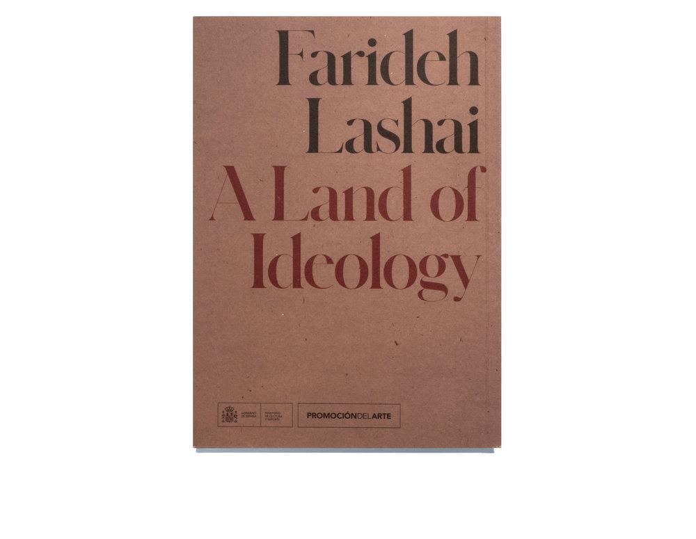 farideh lashai2.jpg