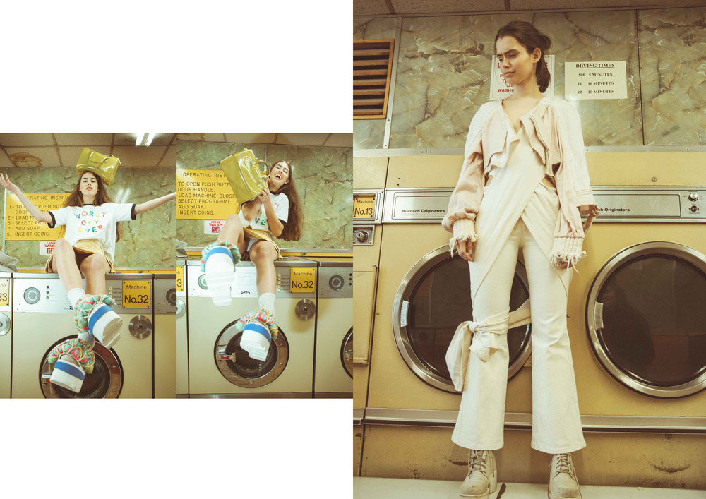 Laundrette6.jpg