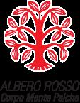 logo-albero-rosso-big.png