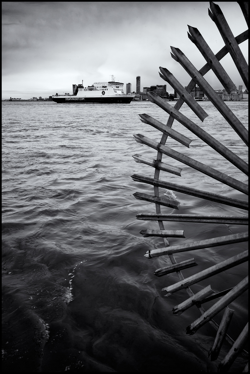 Ferry_1036306_2.jpg
