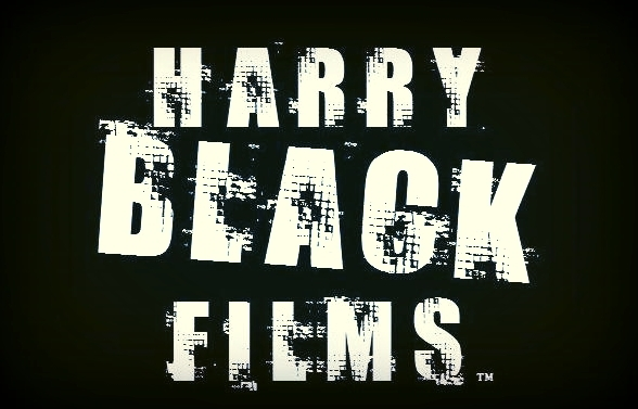 harry black films