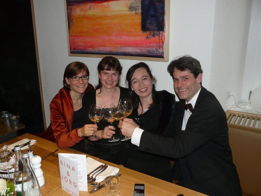 Hochzeit schöb quartet_5.jpg