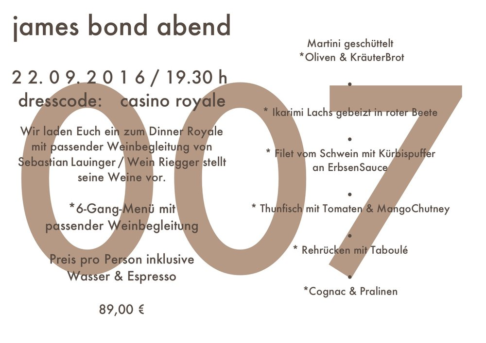 flyer james bond night 22. september 2016.jpg
