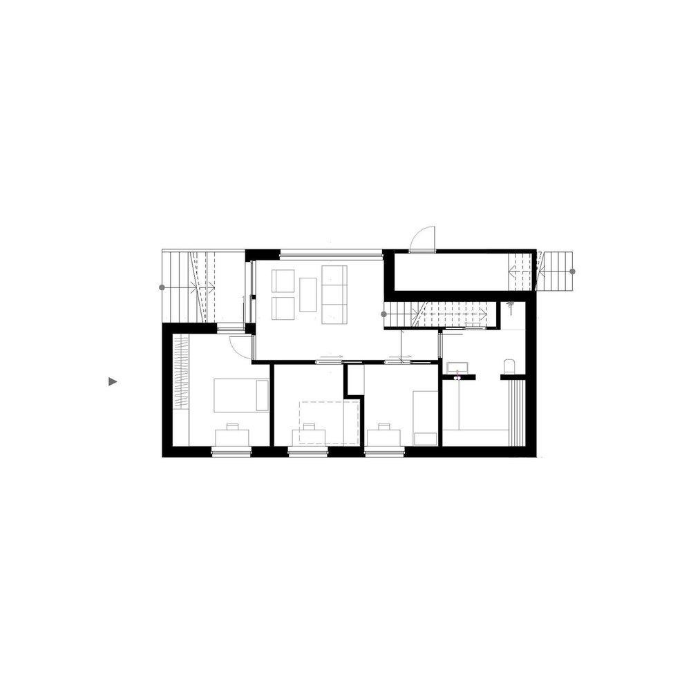 104604272_Tegning_ny_plan3.jpg