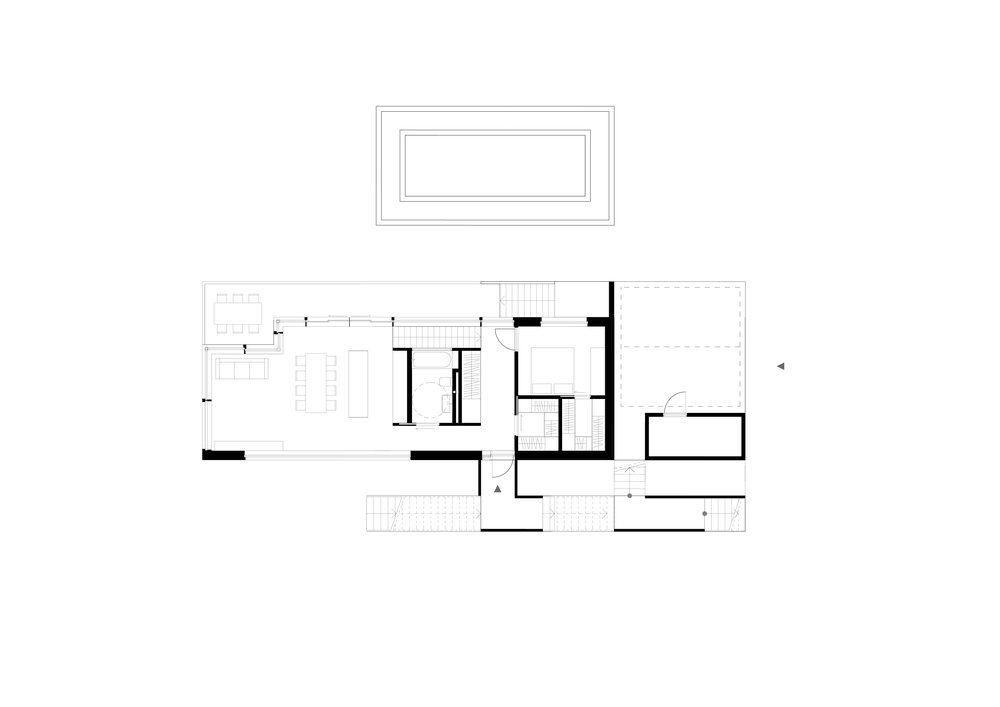 104604272_Tegning_ny_plan2-01.jpg