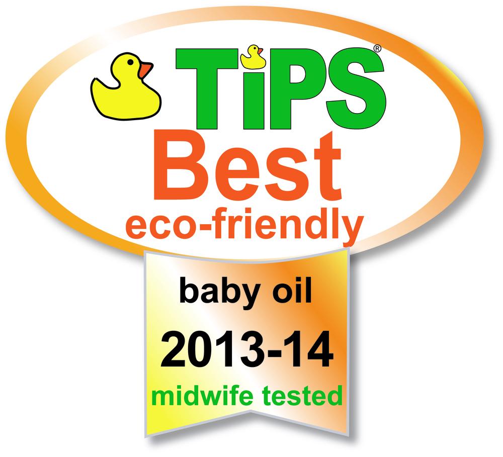 AW_best eco-friendly_oil2014.jpg