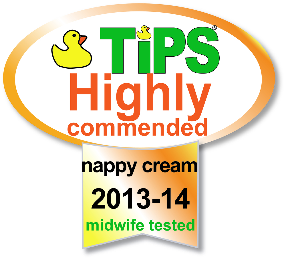 AW_highly-commended_nappy cream2014.jpg