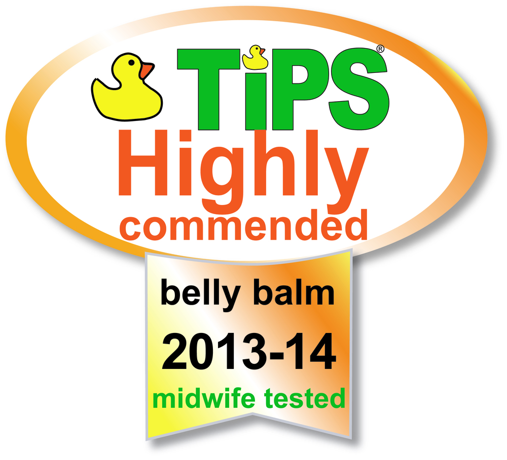 AW_highly-commended_belly-balm2014.jpg