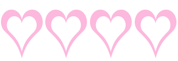 mamababyblisshearts.png