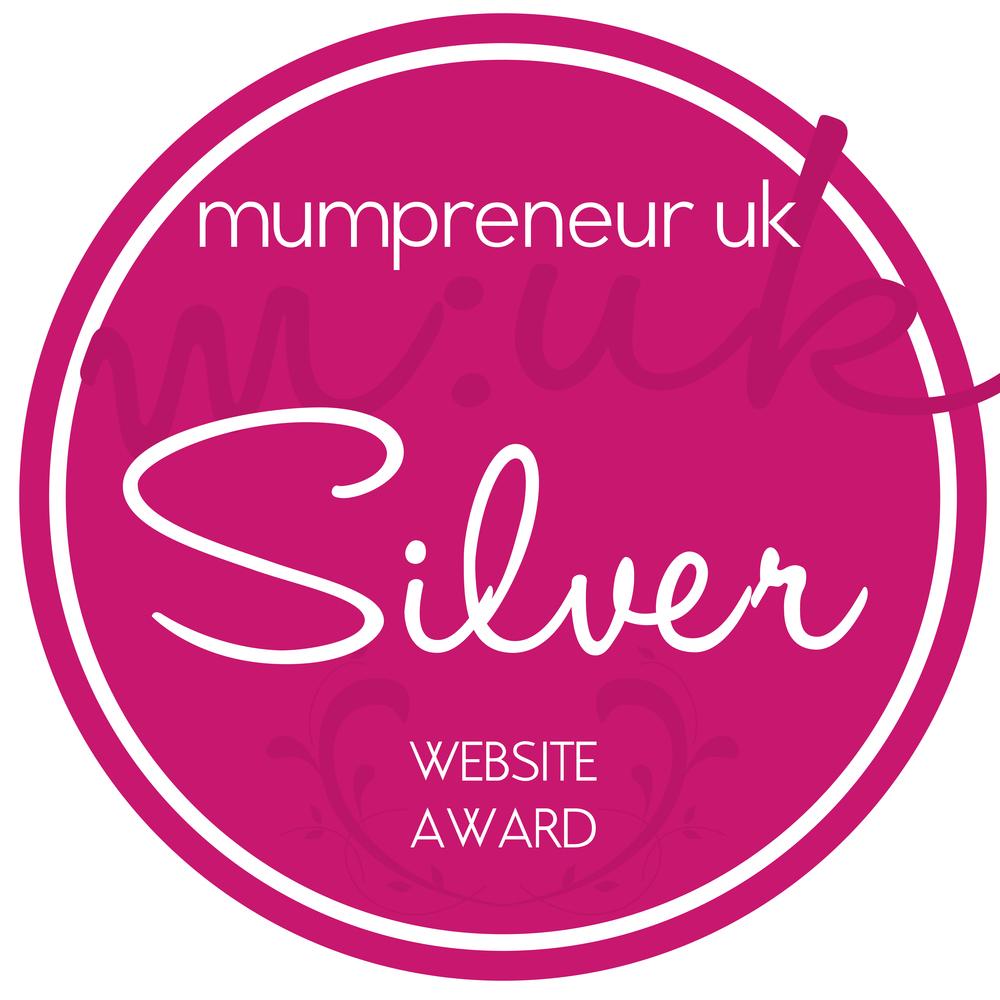 Silver_Website_Award.jpg