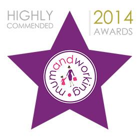 mandw-2014-award-logo-higly-commended-web.jpg