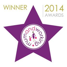 mandw-2014-award-logo-winner-web.jpg