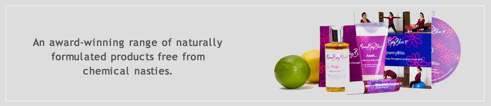 naturalbabyproducts