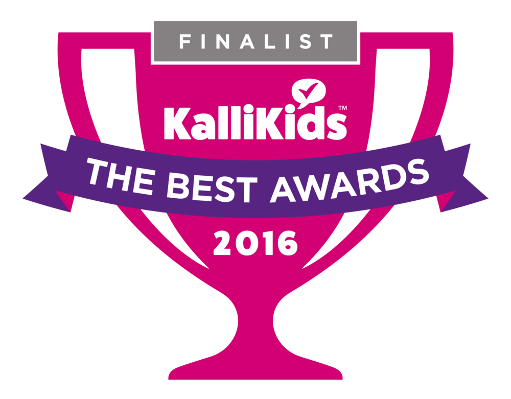 KalliKids-Awards-Logo-FINAL-02.png