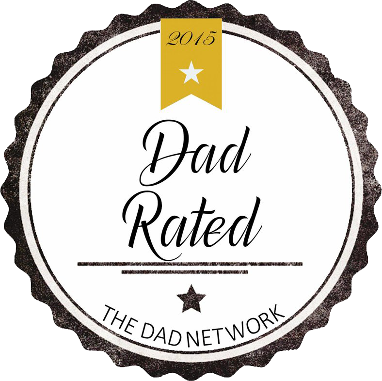 the-dad-rated-badge-gold-2015-badge.png