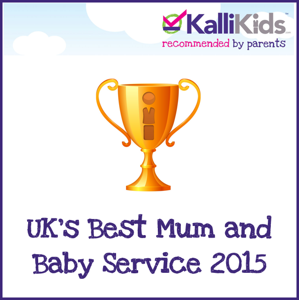 KalliKids+Awards+UK's+Best+Mum+and+Baby+Service+2015.png
