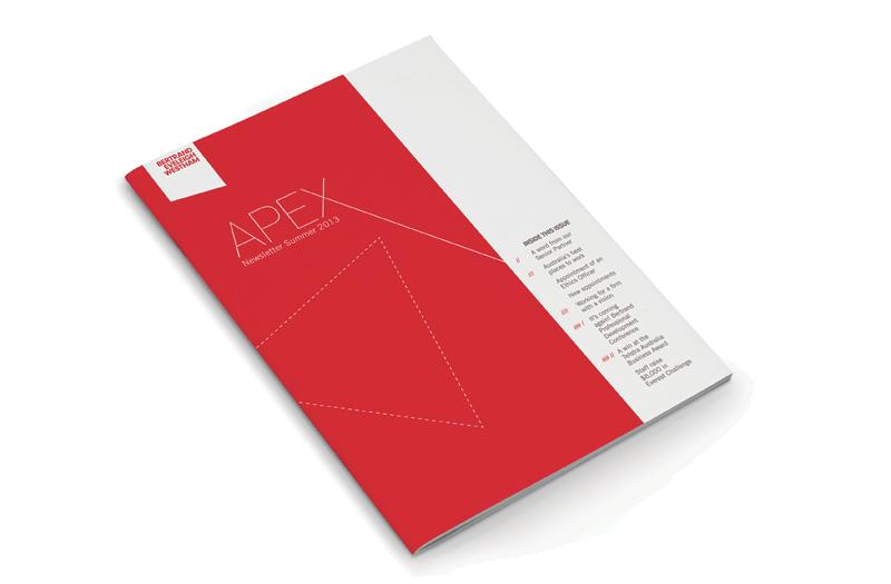 apex cover