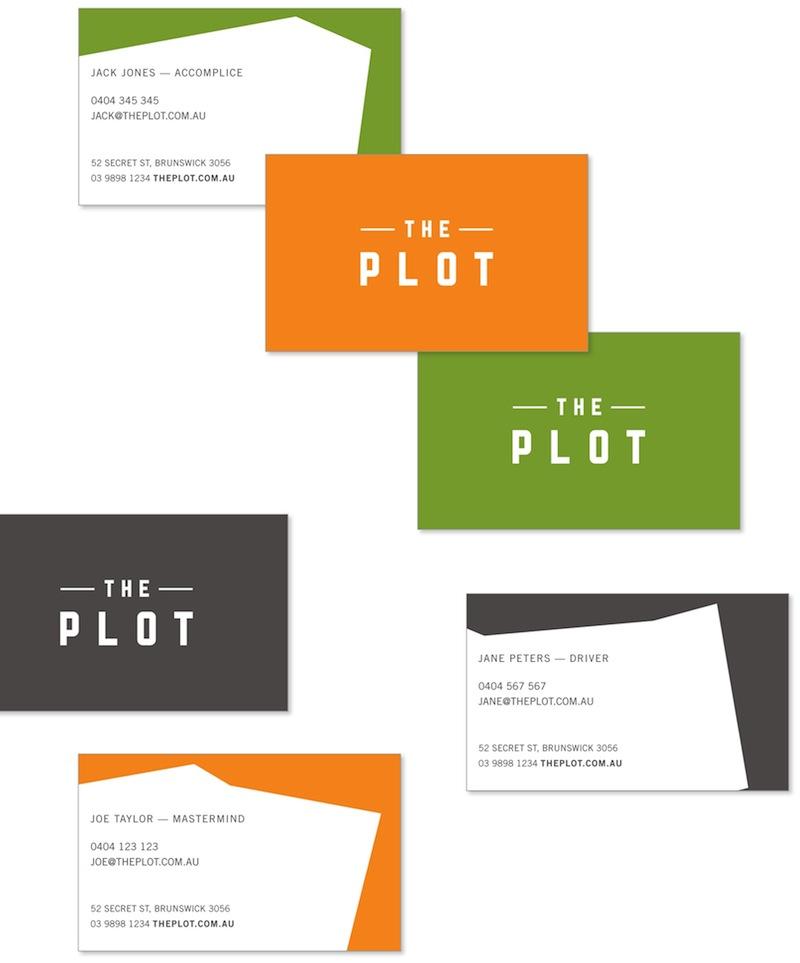 plot-cards