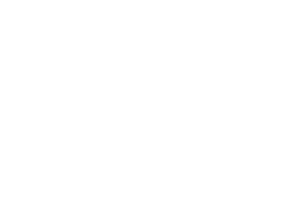 Amsterdam Lift-Off 2018 - Online Official Selection - White (1).png