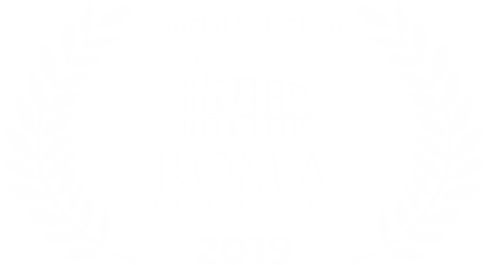 roma-cinemadoc-official-selection-2019-white.png