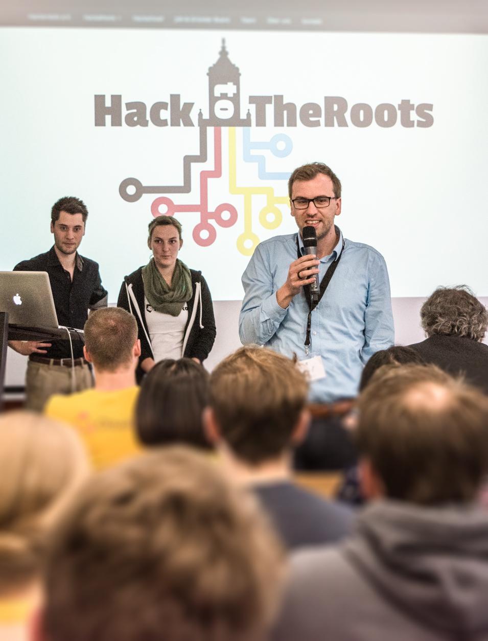 20160417-11-49_Hackerstolz-HackToTheRoots_00009.jpg