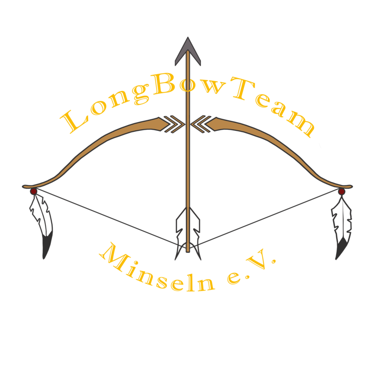 LongBowTeam