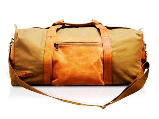 Tan Canvas & Leather - Deluxe Adventurer.jpg
