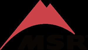 msr-logo-5EC27D1840-seeklogo.com.png