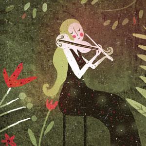 violinist thumb.jpg