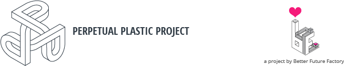 Perpetual Plastic Project