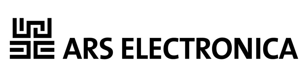 AEC_logo black.png