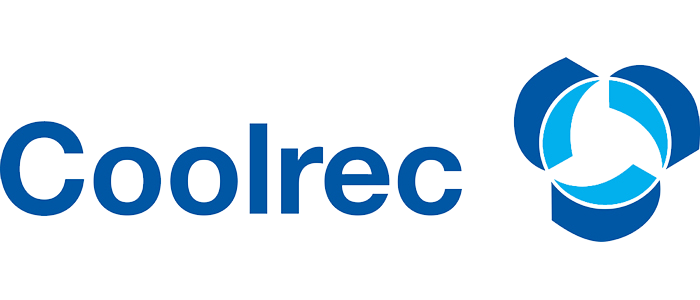 web-coolrec-logo-2.png