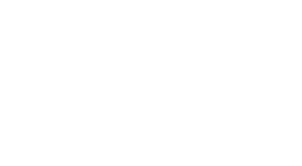 Perpetual Plastic Project is an initiative by Better Future Factory