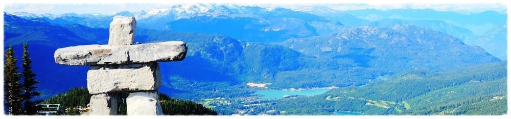 whistler landscape.jpg