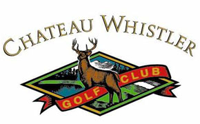 fairmont-chateau-whistler-golf-club-logo-large.jpg