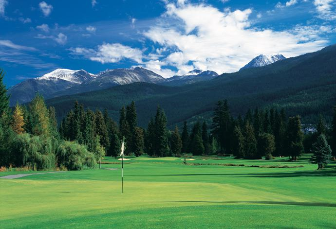 Whistler-Golf-Club-main.jpg