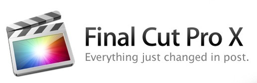 final-cut-pro-x.jpg