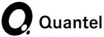 quantel_logo_b.jpg
